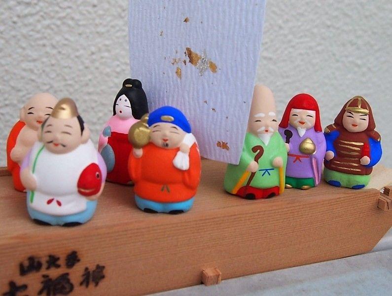 http://livedoor.blogimg.jp/maguro_sanpo/imgs/5/7/570728de.jpg