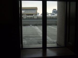 防衛省市ケ谷地区見学(市ケ谷台ツアー)