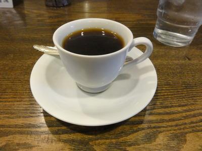 喫茶ルオー