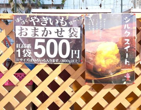 2015-01-11-12-30-25_photo