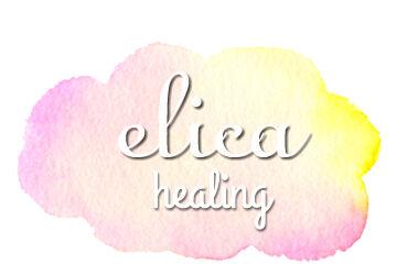 elica_logo01