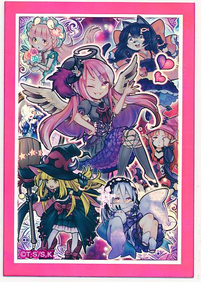 card100018878_1