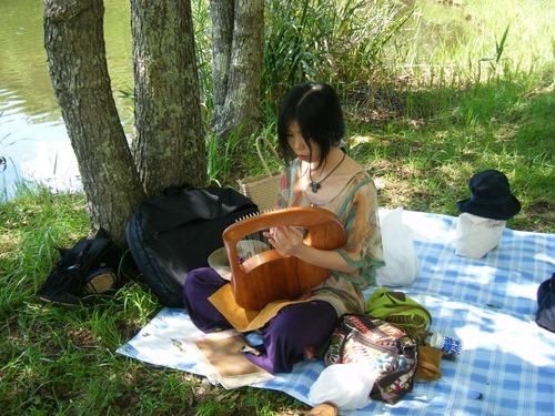 2011八ヶ岳+050