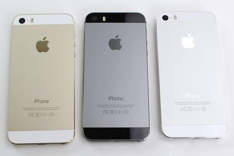 Column-iPhone-5-5s-5c-Comparison-2