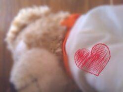 20120621_165246000_iOS
