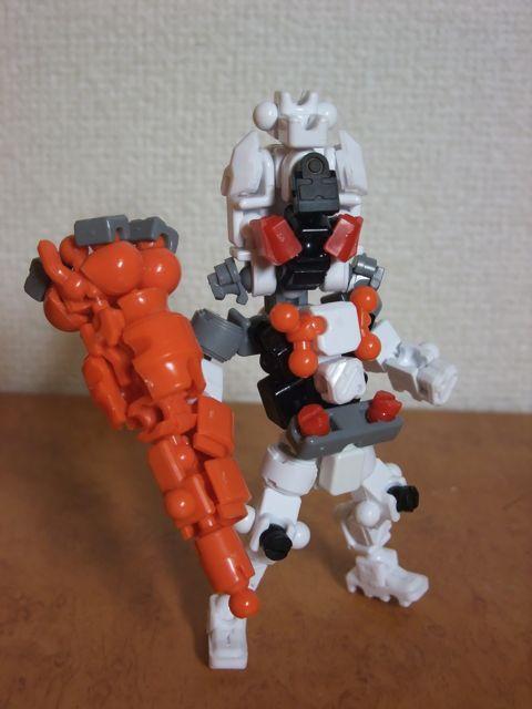 MR-F2