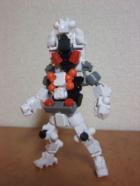 MR-F1