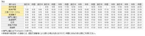 18きっぷ2