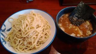 つけ麺石ばし02