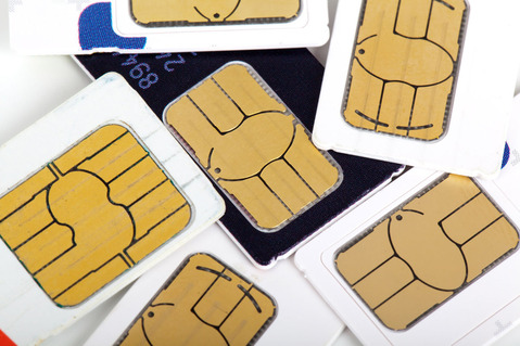 telephone-sim-cards