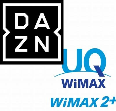 DAZN-WiMAX2-s