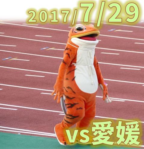 20170729愛媛