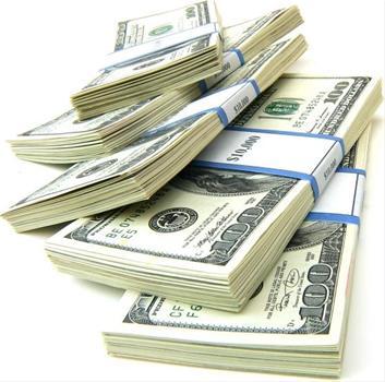 Detroit-Land-Contract-Hard-Money-Mortgage-Advisors-Network_427470_image.jpg