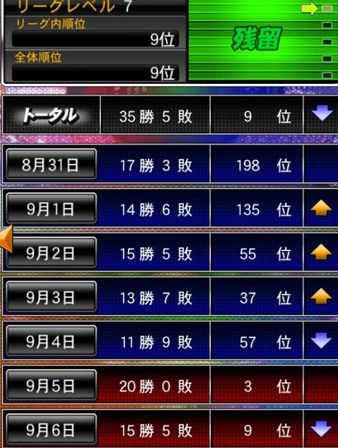 Screenshot_2015-09-07-01-39-08~2