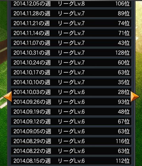 Screenshot_2015-02-19-03-11-12~2