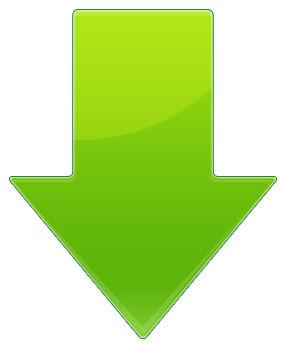 150228緑色%E3%80%80↓