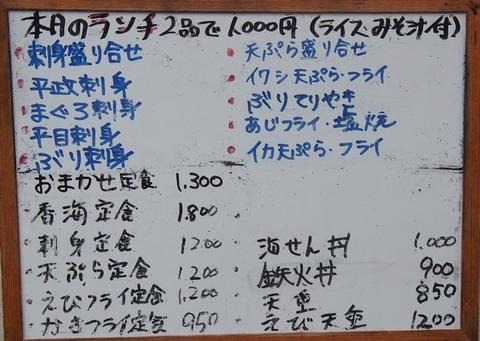 P6080042s