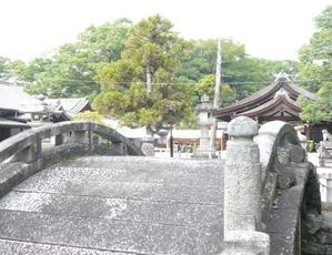 知立神社 4