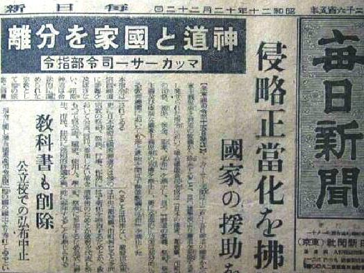 http://livedoor.blogimg.jp/mahorakususi/imgs/1/f/1ff29d85.jpg