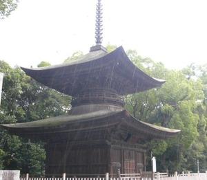 知立神社 5