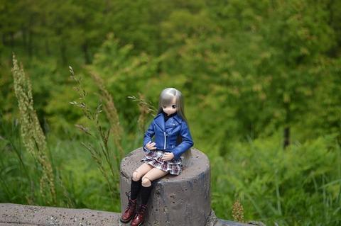 osuwari_doll