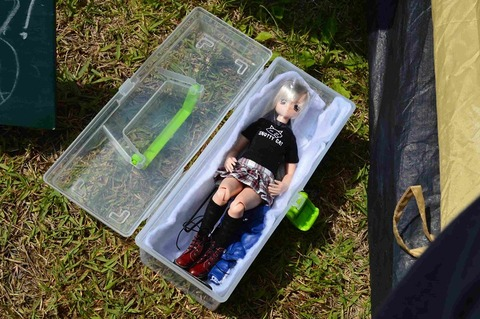 doll_box
