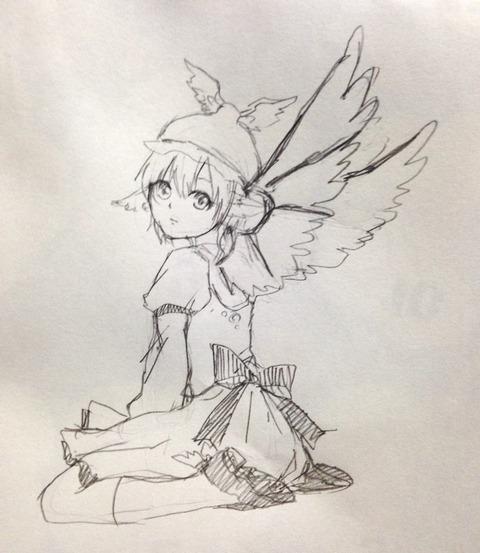 girl_3