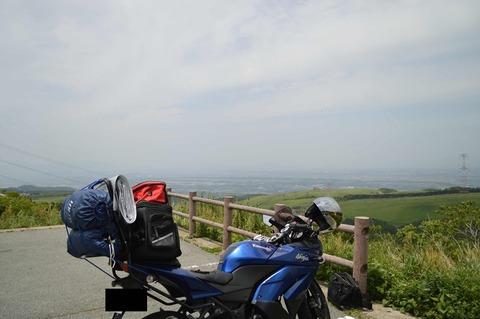 bike_kesiki