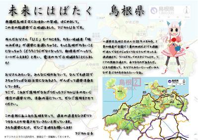 c79_pamphlet_nakami