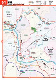よくなし村地図1225(アウトライン化済)
