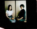 山田家姉妹