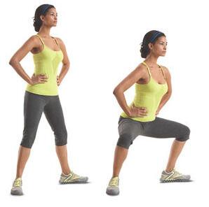 female-wide-squat