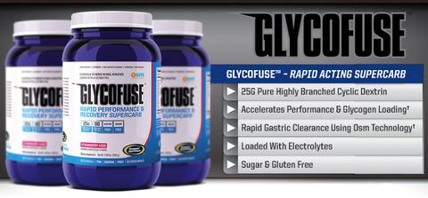 Gaspari_Nutrition_GlycoFuse_Banner