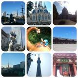 PicsArt_1344265289426