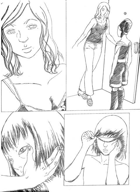10 (鏡のリリス 明100,コン85) Scan