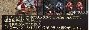 20151224りんぐ1