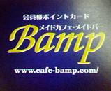 bamp20060808