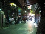 AKB48徹夜