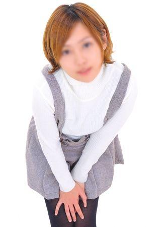オナクラ・手コキ素人風俗 可愛塾 みき 1