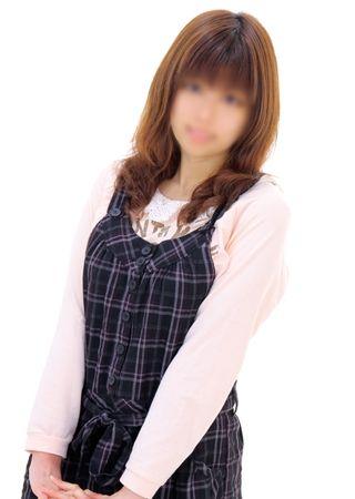 オナクラ・手コキ素人風俗 可愛塾 しの 3