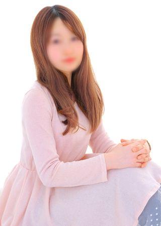 オナクラ・手コキ素人風俗 可愛塾 さくら 3