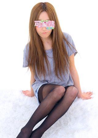 オナクラ・手コキ素人風俗 可愛塾 せれな 3