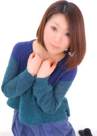 オナクラ・手コキ素人風俗 可愛塾 みさき 1