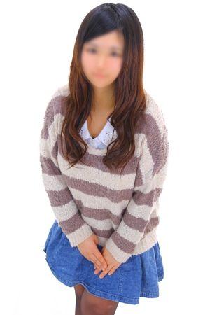 オナクラ・手コキ素人風俗 可愛塾 うみ 3