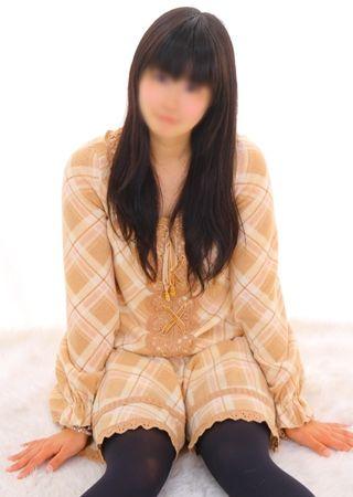 オナクラ・手コキ素人風俗 可愛塾 みゆ 2