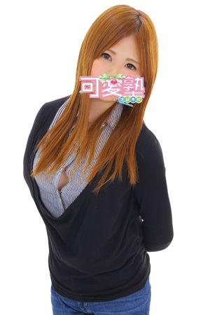 オナクラ・手コキ素人風俗 可愛塾 みやび 3