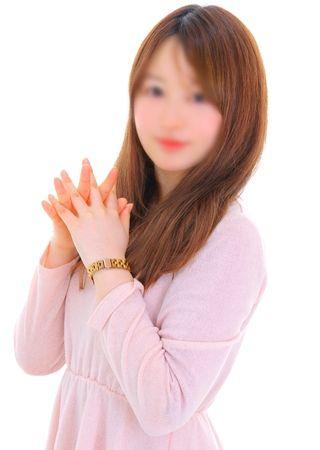 オナクラ・手コキ素人風俗 可愛塾 さくら 1