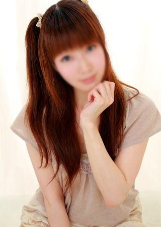 オナクラ・手コキ素人風俗 可愛塾 みく 2