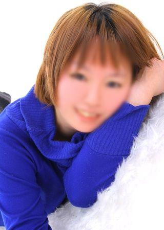 オナクラ・手コキ素人風俗 可愛塾 くみ 3