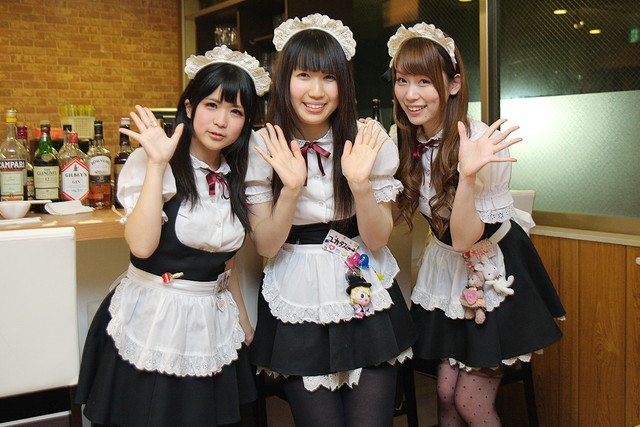 http://livedoor.blogimg.jp/maidcafe_guide/imgs/f/1/f19ba634.jpg